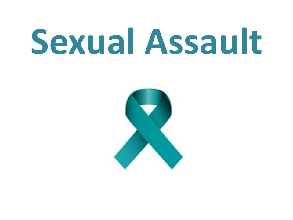 What is Sexual Assault.¿Que es Abuso Sexual.
