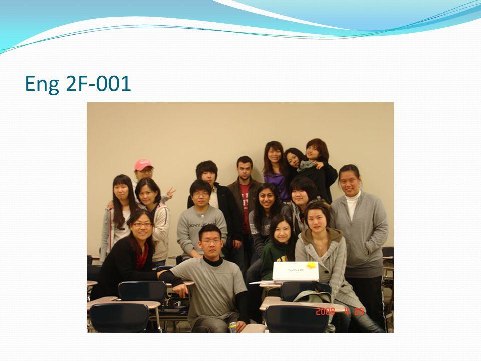 Eng2F-002