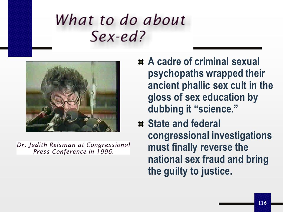 115 From The ALI, Law Review Journals, Legislatures, etc., the phallic pedophile cadre gained power first in schoolrooms to prevent crime. Next to imp