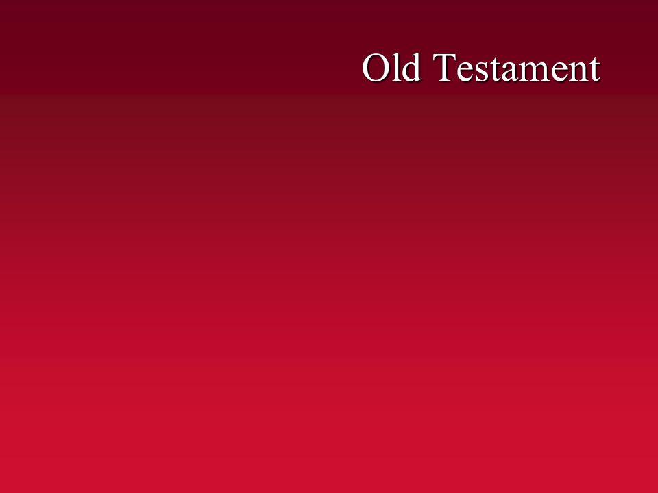  oppressed by –Cushan-rishathaim of northwest Mesopotamia (3:7-8) –Eglon of Moab (3:12-14) –Jabin of northern Canaan (4:1-3a) –bedouin clans of Midian & Amalek (6:1-5, 33) –Ammonites (10:6-9) –Philistines (13:1)