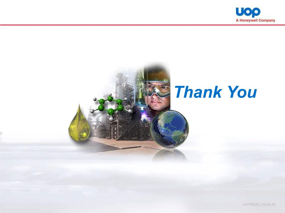 Thank You UOP 5033A_China-25