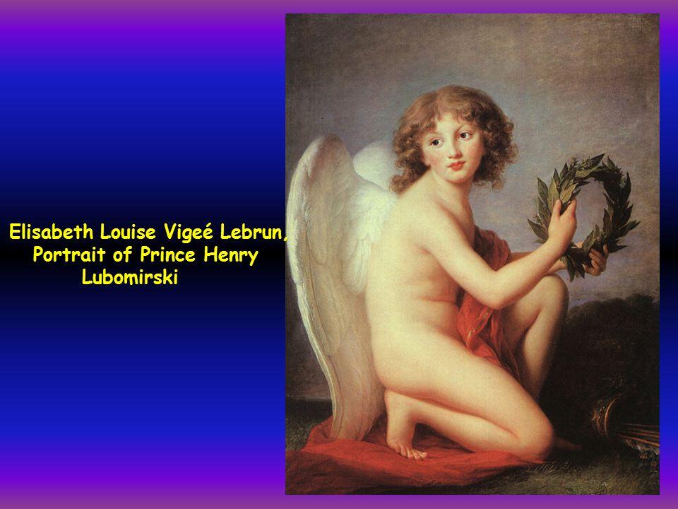 Louis Emile Adan - The Suitor