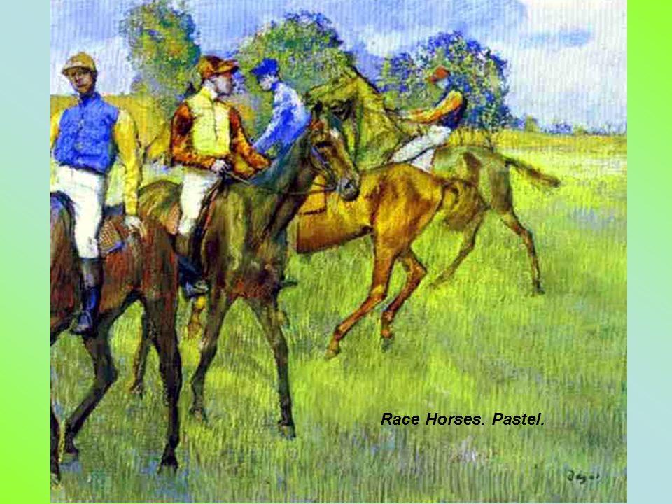 Edgar Degas -3 1834-1917 French peinter Voiculescu_gabriel2002@yahoo.com 29 Aprilie 2007
