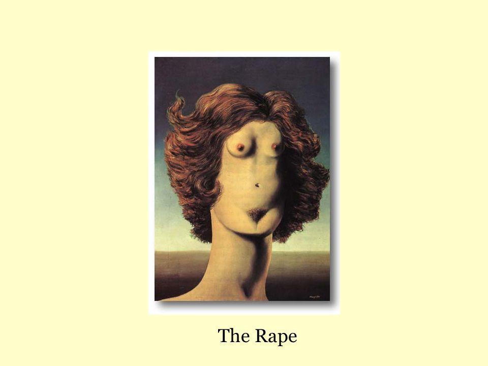 The Rape
