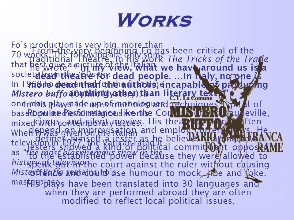 Mafia ( The Organized Crime ) Mafia is one of the four main organizations of the Organized Crime in Italy.