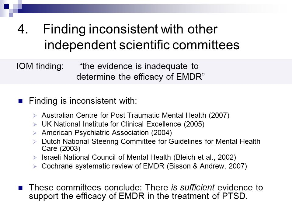 References American Psychiatric Association (2004).
