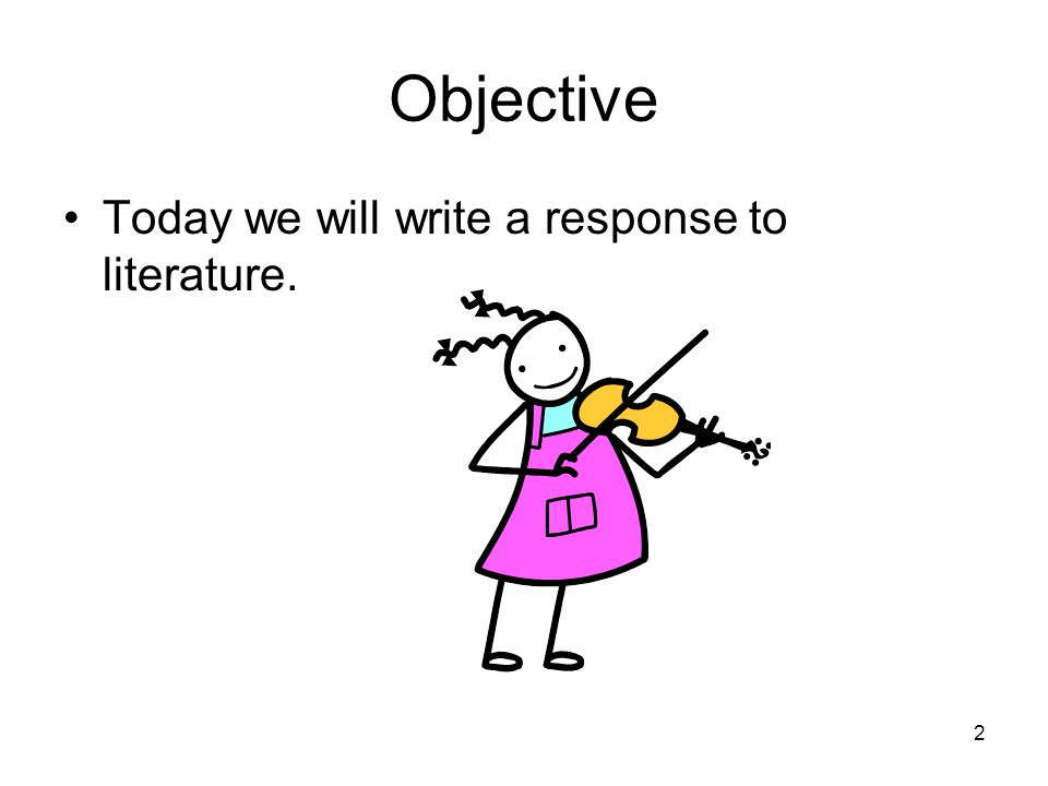 12 Writing the Plan Sentence (Manual 4-18 to 4-19) Introductory Paragraph A plan sentence focuses your ideas and organize your essay.