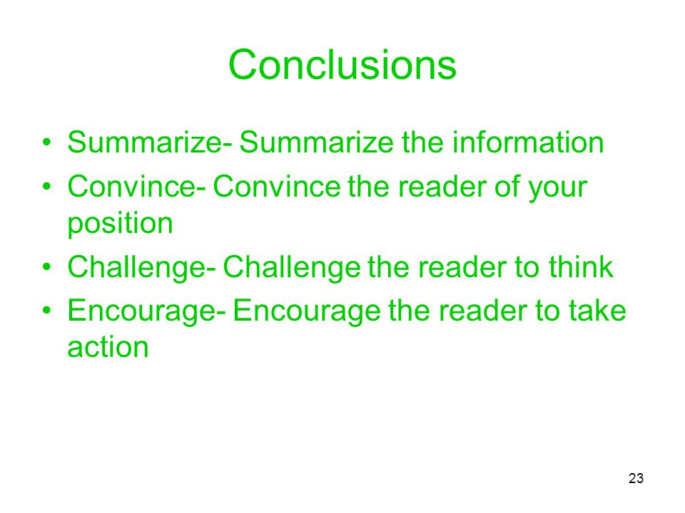 22 Adding the E's Quotation and Response (Manual 8-11 to 8-12).