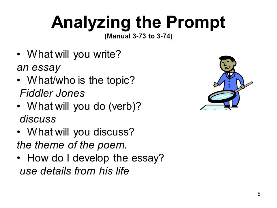 15 Writing the Body 1)Block it Out / Outline RDF Transition + RFD Reasons/ Facts/ Details 2)Add the E's Examples * Evidence * Explanation * Events * Experience * Elaboration * Expert Opinions * Effective Illustrations * Embedded Quotes