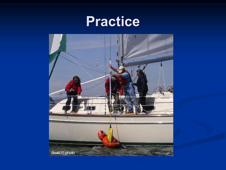 Practice BoatUS photo