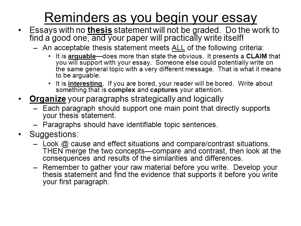 themes of macbeth introductory investigation for macbeth essay  reminders as you begin your essay essays no thesis statement will not be graded