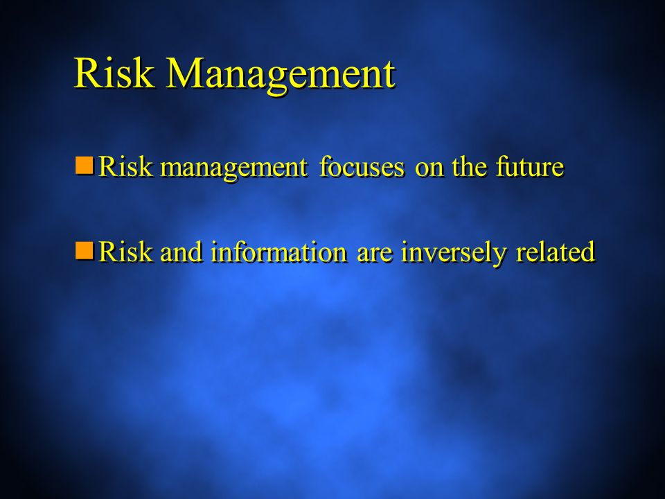 Risk Quantification STAGE ISTAGE IIGUID- ANCE WARHEAD COST MANU.