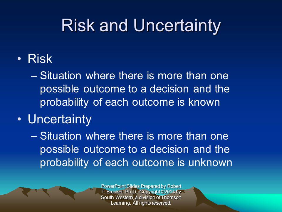 Information and Risk AC =X 2 + 2Y 2 – 2XY – 2X – 6Y + 20 Apabila manajer perusahaan bermaksud meminimumkan biaya rata- rata (AC), bantulah manajer tersebut untuk menentukan tingkat output X dan Y yang harus diproduksi.