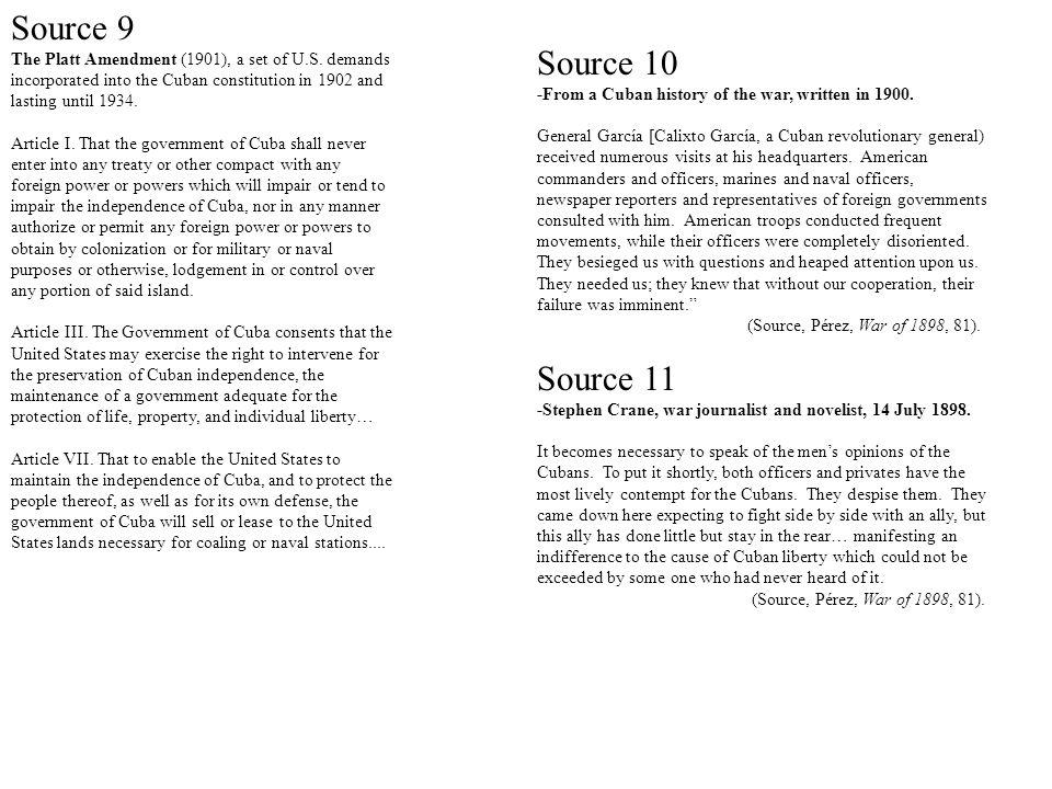 Source 12 Source 13 Senator Albert J.