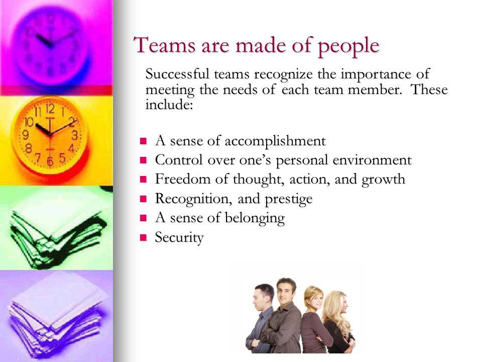 Team Spirit On-the-spot rewards (i.e.