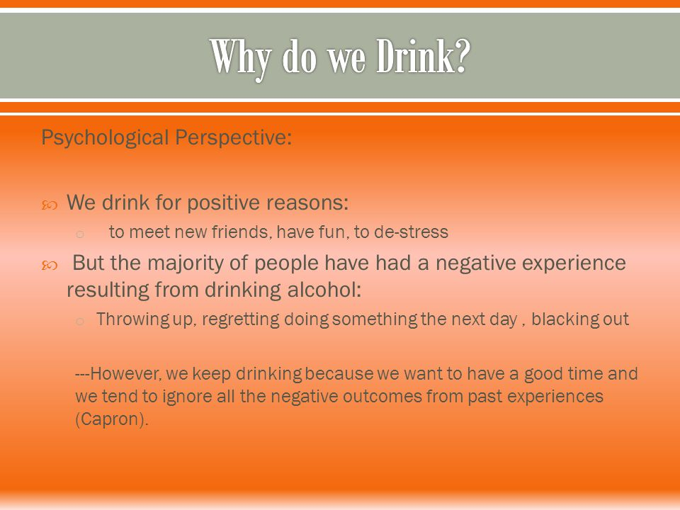  Are found binge drinking more than nonathletic students.