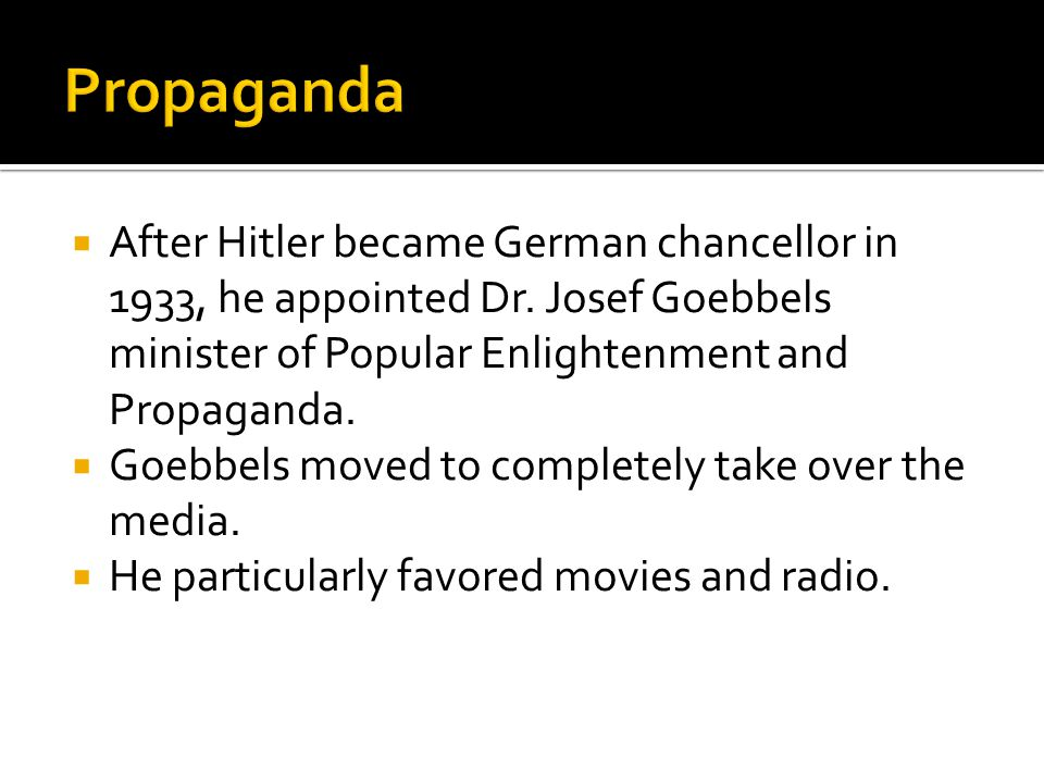  White propaganda is designed to persuade using mostly factual evidence from a known source.