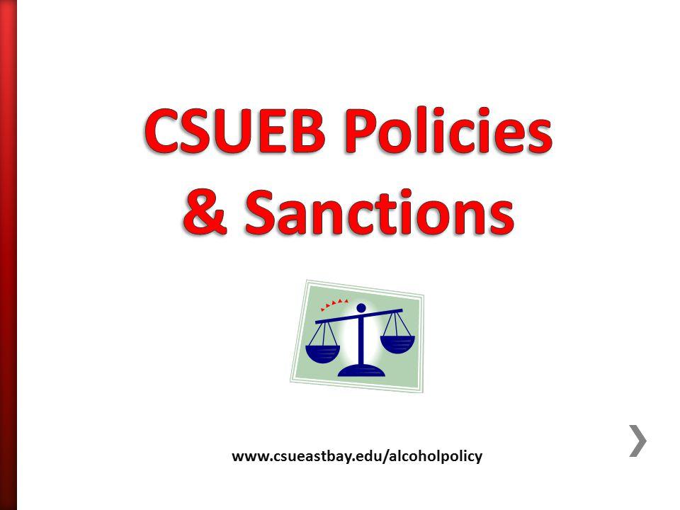 www.csueastbay.edu/alcoholpolicy