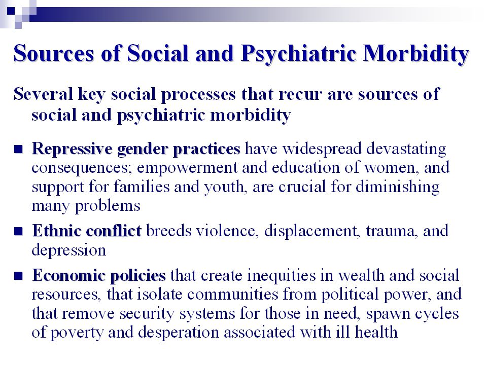 DSM V Diagnostic Criteria for Posttraumatic Stress Disorder (May 2013), cont'd University of Oslo, 30 Sep 2013 27 B.
