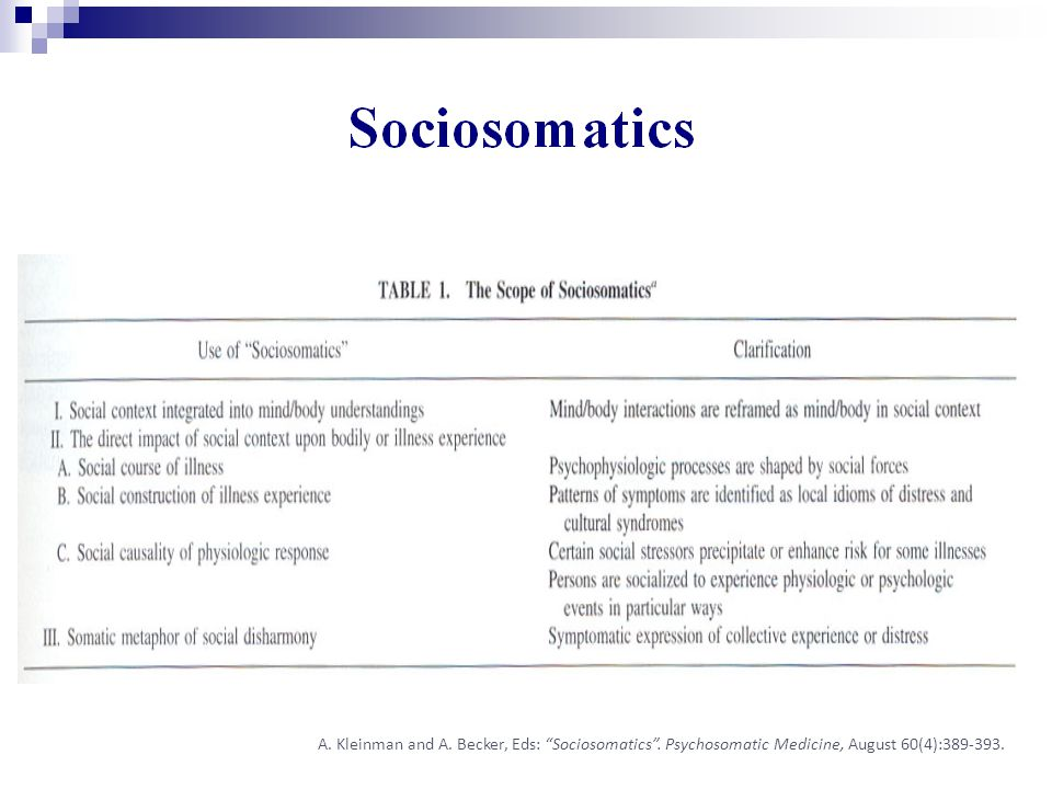 DSM V Diagnostic Criteria for Posttraumatic Stress Disorder (May 2013), cont'd University of Oslo, 30 Sep 2013 29 C.