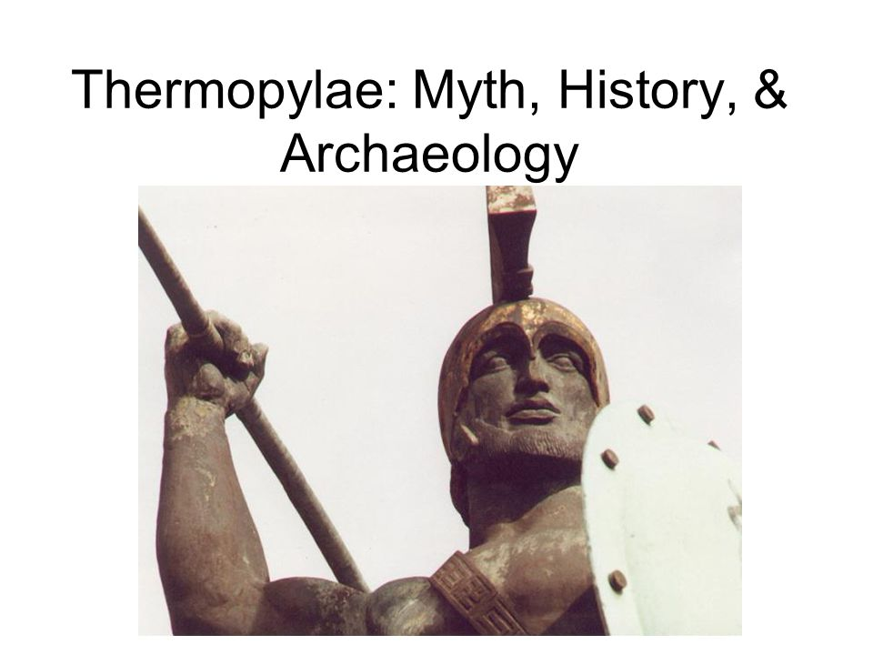 Herodotus 484-c.425 B.C. Father of History but Son of Myth Access to veterans of Persian wars