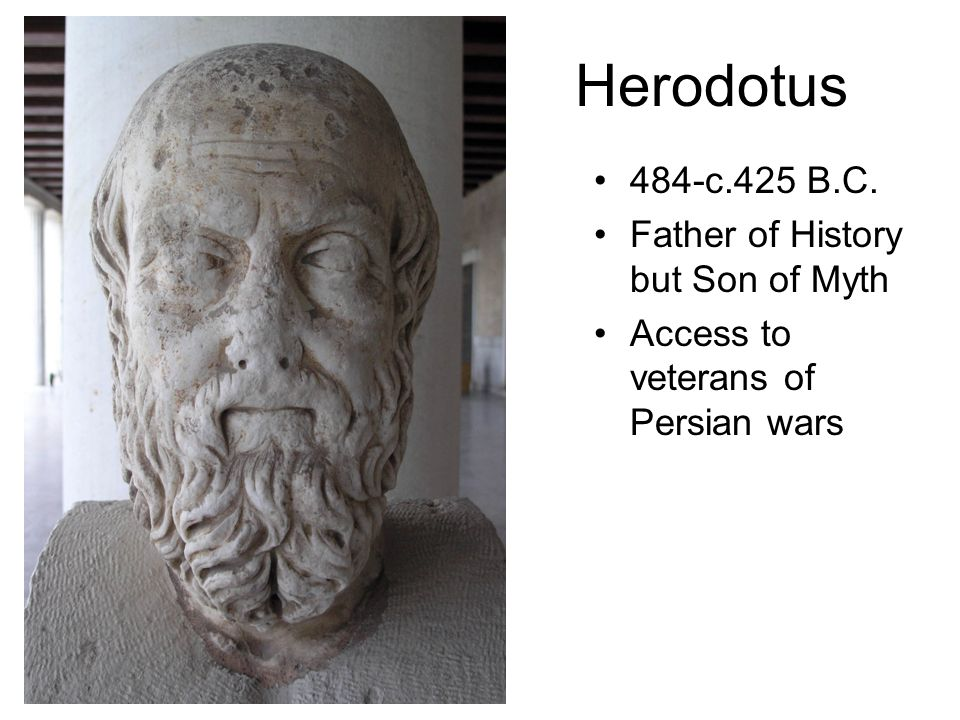 Battle of Salamis 480/479 B.C.