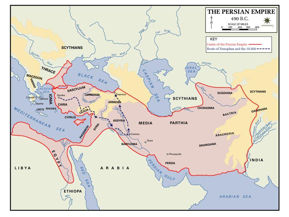 Tactics: Phalanx or Monomachia?