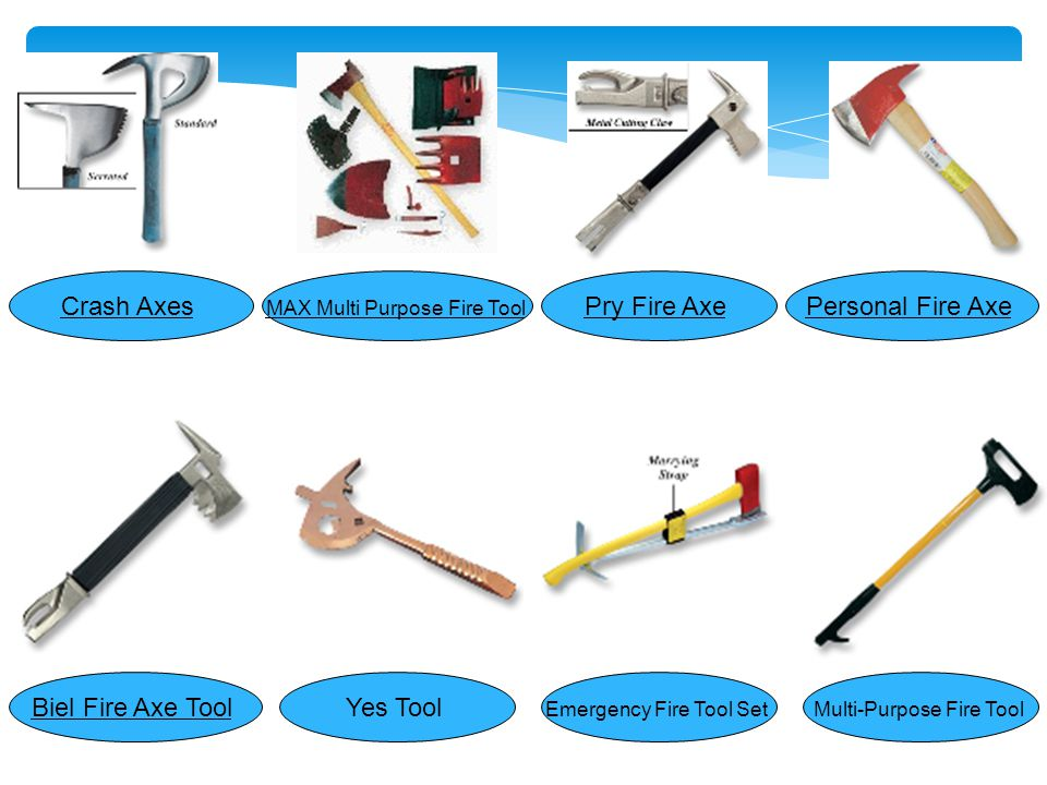 وسايل ورودي ( entry tools) Lightweight Aluminum Hooligan Tool Hazmat Hooligan Tool Hooligan Entry Tool Fire Axes