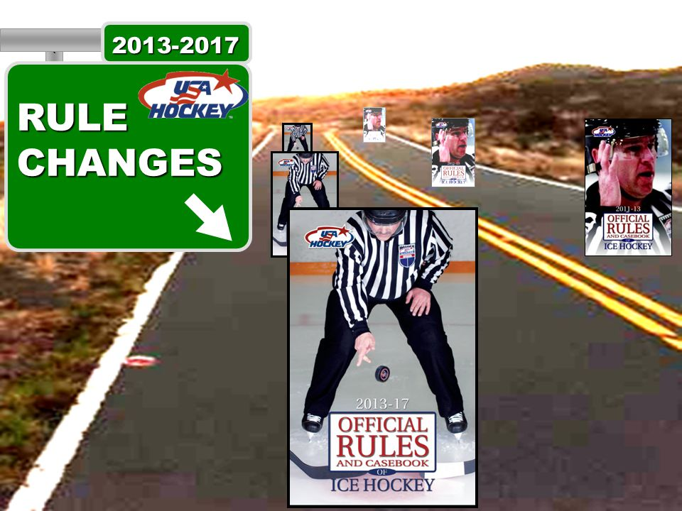 Misconduct Penalties 401(a) 601(e)(4) New 601(e)(4) Addition to 401(a)