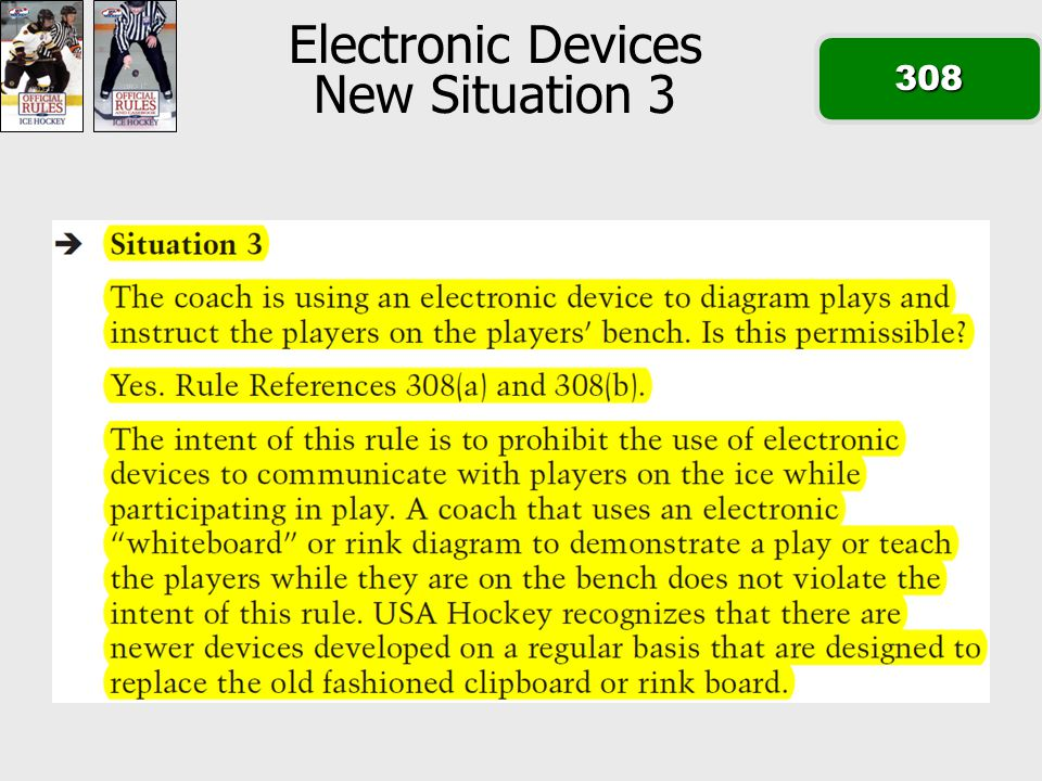 Officiating Equipment501(c) Half-face shields (visors) must not be tinted