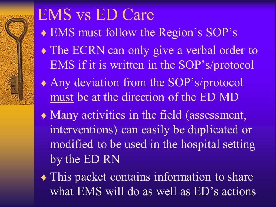 Treatment of Neurogenic Shock  Airway control & supplemental O 2  Spinal immobilization starting with manual control (document techniques/equipment used)  IV - O 2 - monitor  Fluid bolus 20 ml/kg; reassess  Dressings & splinting as needed and potentially done enroute to the ED  Watch for respiratory compromise due to loss of phrenic nerve stimulation –adults with excessive belly breathing are using alternate muscles to breathe and will tire & arrest