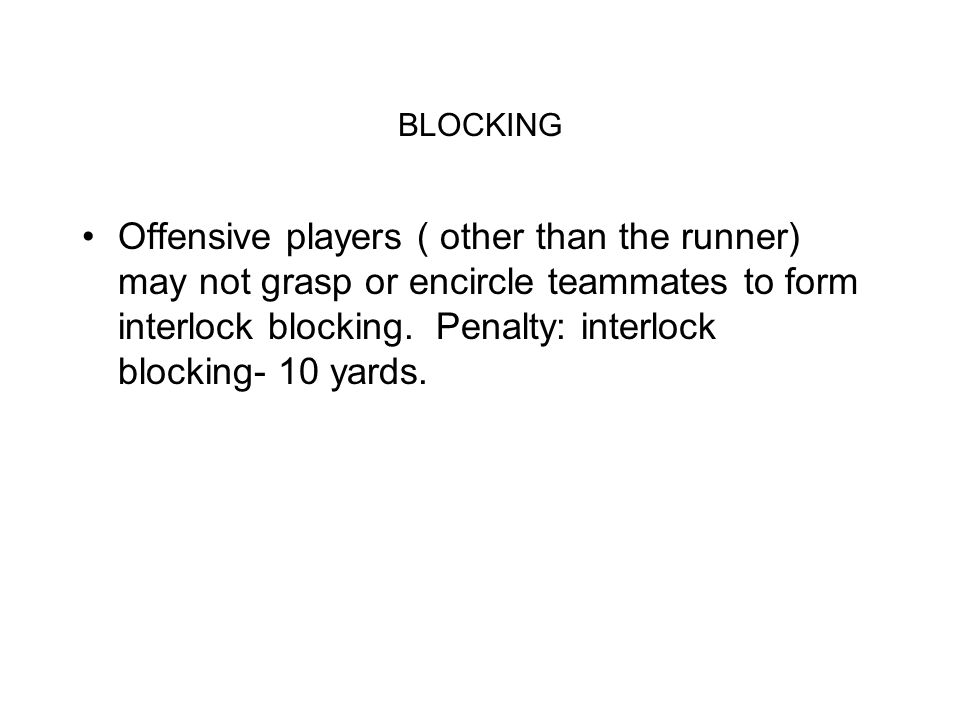 NONCONTACT UNSPORTSMANLIKE CONDUCT BY PLAYERS-EXAMPLES OF: 7) refusing to comply with an official s request.