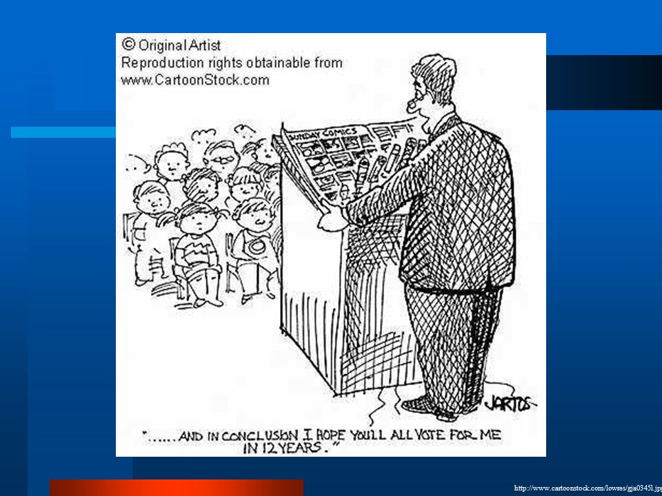 http://www.cartoonstock.com/lowres/gja0345l.jpg