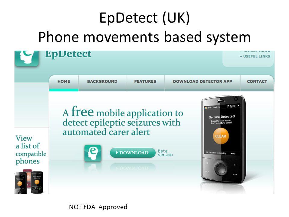 EpDetect (UK)