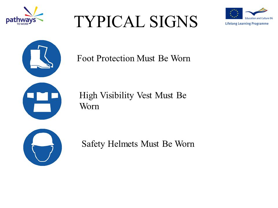 REGULATIONS THE PERSONAL PROTECTIVE EQUIPMENT AT WORK REGULATIONS 1992 REQUIRE THAT PPE IS SUPPLIED AND USED WHENEVER RISKS TO HEALTH AND SAFETY CANNOT BE CONTROLLED IN OTHER WAYS WHICH PPE TO USE .
