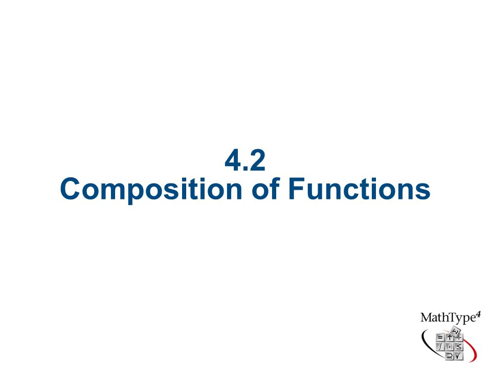 Math II UNIT QUESTION: What methods can be used to find the inverse of a function.