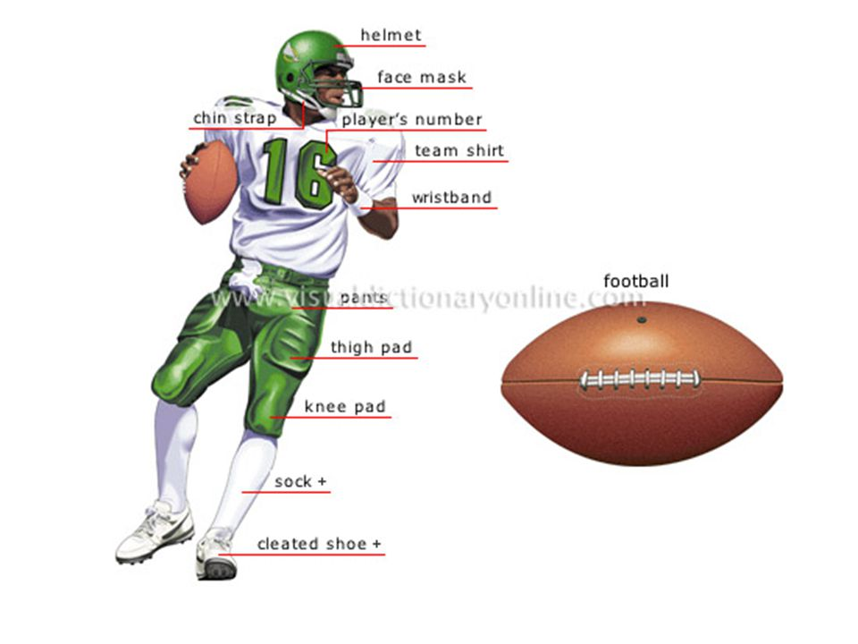 Baseball Batting Helmets Must withstand high velocity impacts Research has indicated that helmet does little to dissipate energy of ball Possible solution would be to add additional external padding Helmet must still carry NOCSAE stamp (similar to football label)