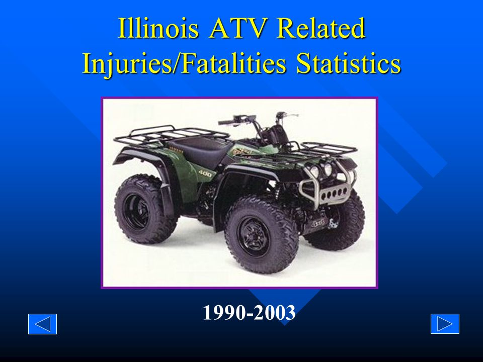 Accidents Accidents are usually perceived that nothing could have been done to prevent them from occurring.