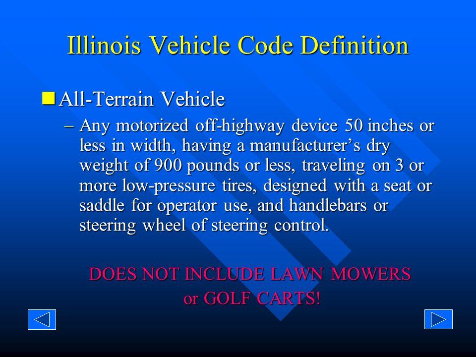 Terms All-Terrain Vehicle All-Terrain Vehicle Youth Youth Adolescent Adolescent Incident Incident Injury Injury Fatal Injury/Fatality Fatal Injury/Fatality Data Statistics Hazard Characteristics Personal Protective Equipment