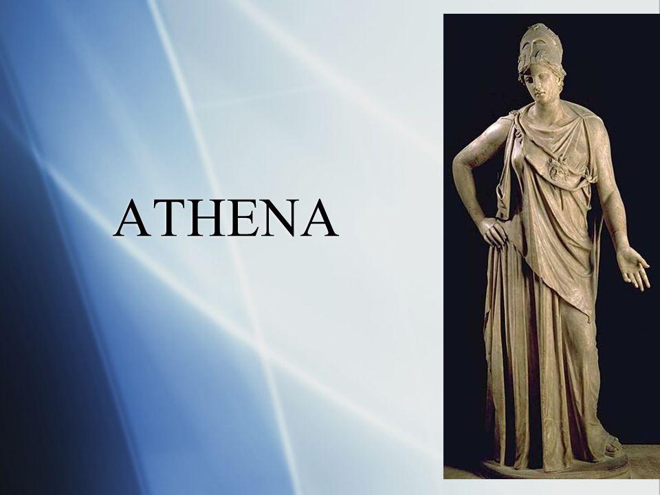 c. 530-520 B.C.