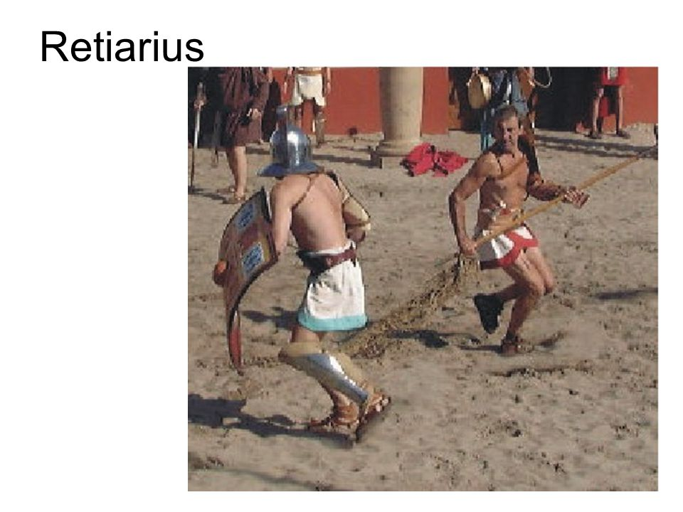 Tomb of the Augurs (in Tarquinia) – gladiatorial combats probably started as funeral games during the Republic
