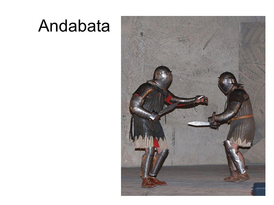Andabata