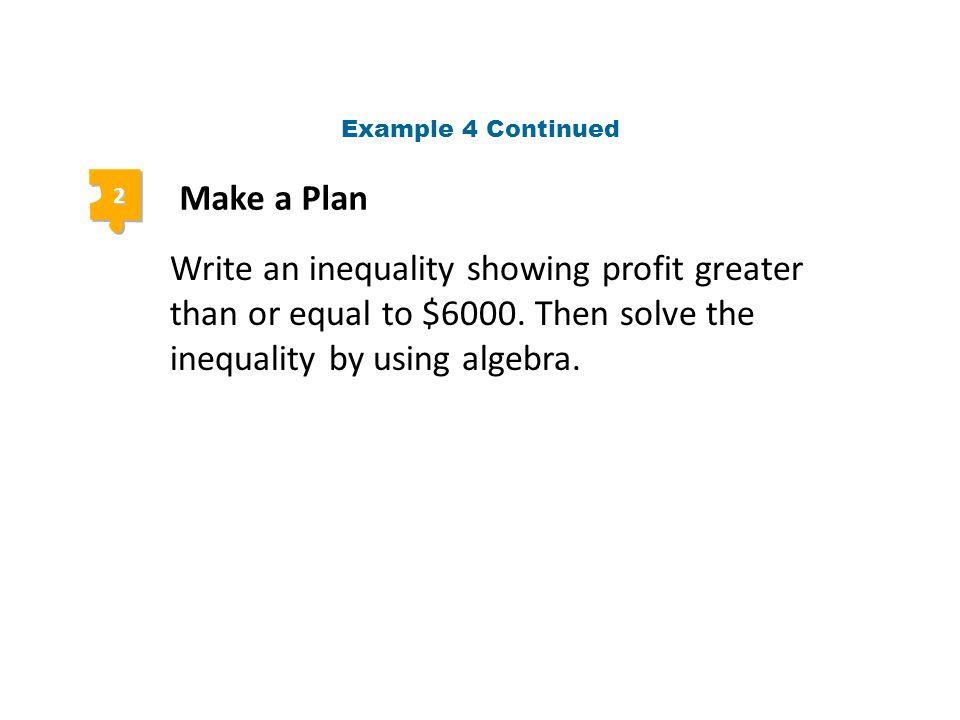 Simplify.x ≈ 13.82 or x ≈ 36.18 Use the Quadratic Formula.