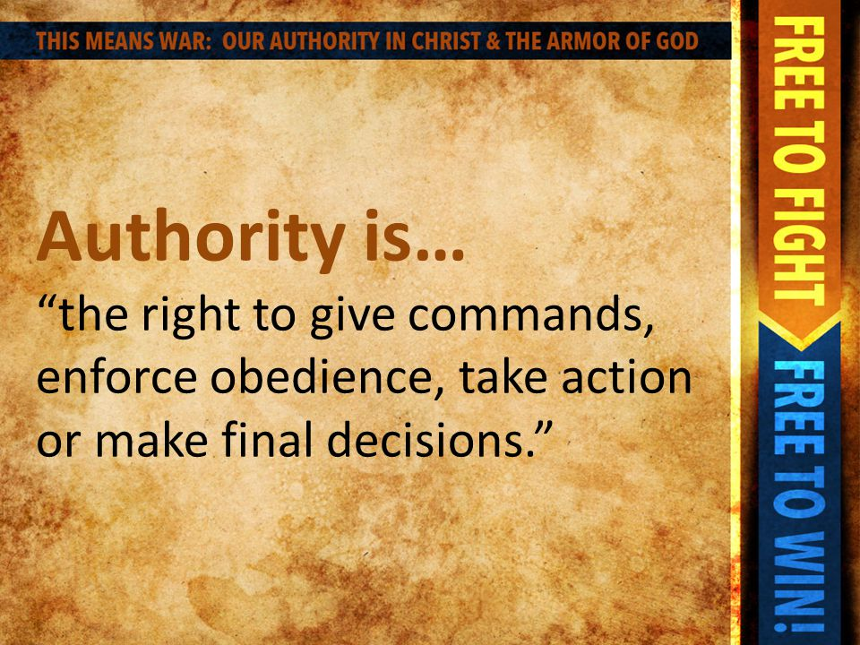 We must put on the full armor of God to stand firm against the enemies' schemes (Ephesians 6:14-20)