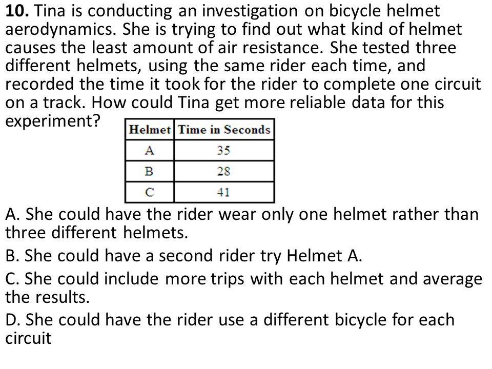 1.2 Question 6
