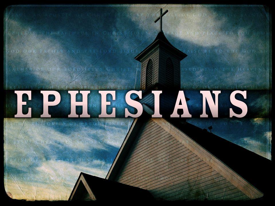 (Eph 6:10-17)