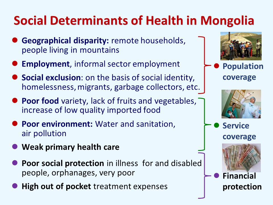 14 Policy and planning Healthy soum & aimag towns & cities Local government that can help to: promote physical activity increase safety promote good nutrition and reduce obesity: ●encourage farming in urban areas ●encourage fruit and vegetable stores in residential areas ●reduce fast food restaurants ●restrict fast food restaurants near schools