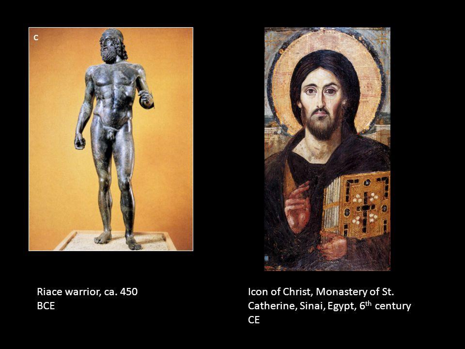 IV. Romanesque Sculpture