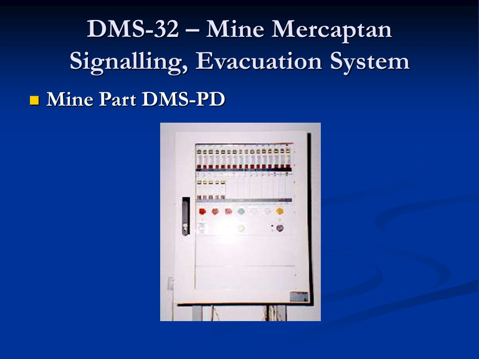 Signalling, Switching and Interconnecting Devices X2AST/Z – emergency stop button X2AST/Z – emergency stop button