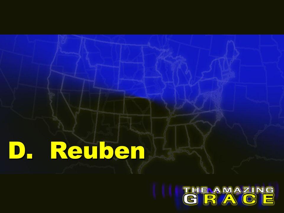 D. Reuben